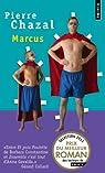 Marcus par Chazal