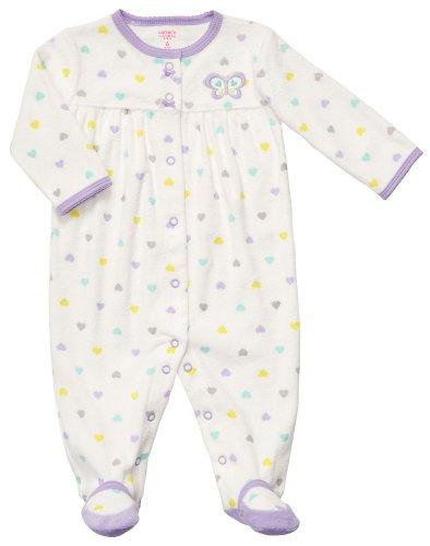 Westwood Baby Crib