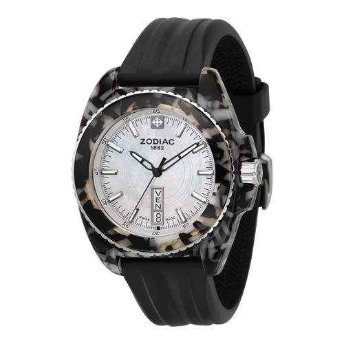 ZODIAC Speed Dragon Watch ZS5543