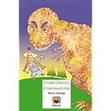 Hada Catalina y el tiranosaurio rex, el (Barba Roja (rdcr))