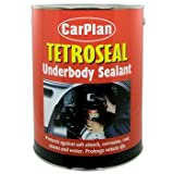 Carplan tetroseal 5 Ltr
