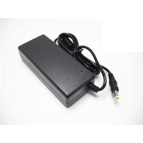 For Dell Inspiron Mini 9 10 12 Laptop Charger Ac Adapter