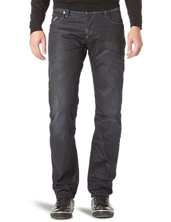 G-STAR Herren Jeans Droit