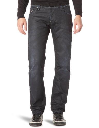 Jeans attacc low str vintage aged G-Star W34 L34 Men's