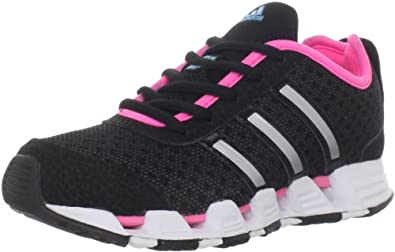 adidas Liquid 2 Running Shoe (Toddler Little Kid Big Kid) by adidas