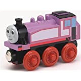 Learning Curve Thomas & Friends Wooden Railway - Rosie