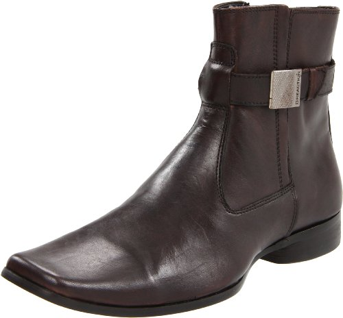 Kenneth Cole REACTION Men's Takin Note-Ice Dress Boot