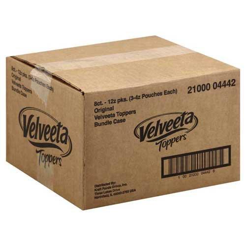 velveeta-original-processed-cheese-sauce-pouch-12-ounce-8-per-case