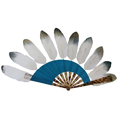 luxury-sioux-hand-fan-by-duvelleroy