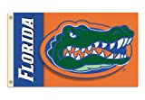 NCAA Florida Gators 3-by-5 Foot Flag with Grommets at Amazon.com