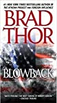 Blowback: A Thriller Publisher: Pocket; Reissue edition