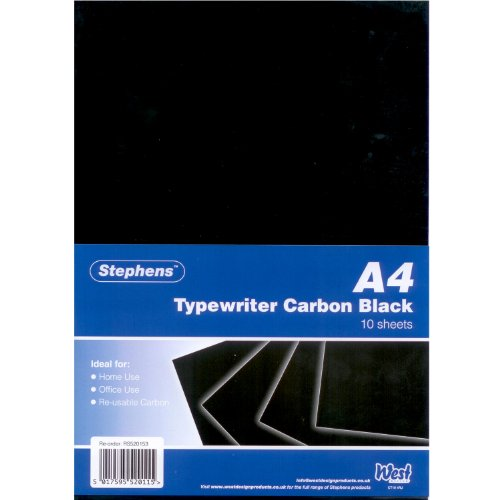 typewriter paper dimensions View and download nakajima ae-710 operation manual some of the many outstanding features of your typewriter are: | 50 inch paper capacity easy-to-change 100.