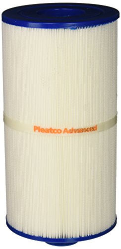 Pleatco PFF50P Replacement Cartridge for Freeflow Spas Legend, 1 Cartridge (Hot Tub Freeflow compare prices)