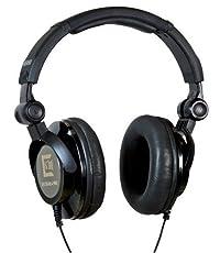 ULTRASONE ヘッドフォン edition9 密閉ダイナミック型