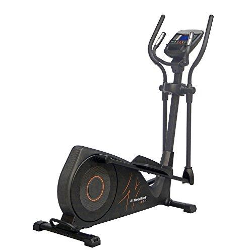 nordictrack-e54-elliptical-cross-trainer