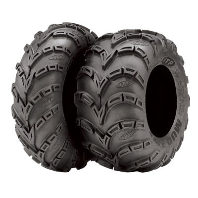 Cheap  Tires on Cheap Itp Mud Lite Sp Atv Tire 20x11 9 Arctic Cat Bombardier Can Am