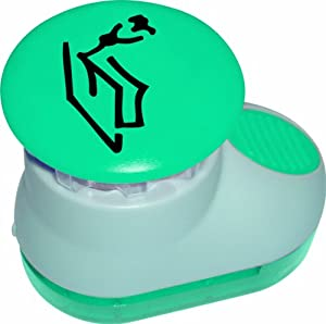 graduation paper punch This non-adjustable 3 hole paper punch is ideal for use at home, office, or school.