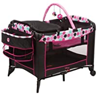 Disney Baby Sweet Wonder Playard