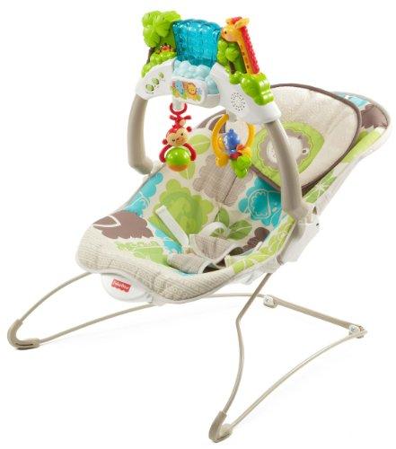 Infant Travel Toys front-1051954