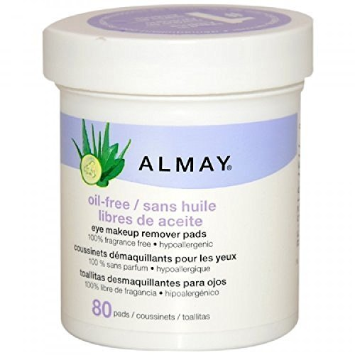almay-oil-free-eye-makeup-remover-pads-80-pads
