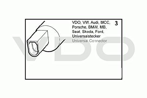 vdo-246-086-001-002c-pompe-de-liquide-lave-glace-nettoyage-des-phares