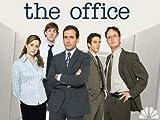 The Office Season 5 (AIV)