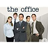 The Michael Scott Paper Company ~ NBC