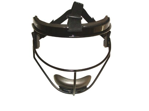 RIP-IT Defense Softball Fielders Mask