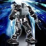 ロボット 二足歩行ロボットキット KHR-3HV(ケイエイチアール・スリーエイチブイ)
