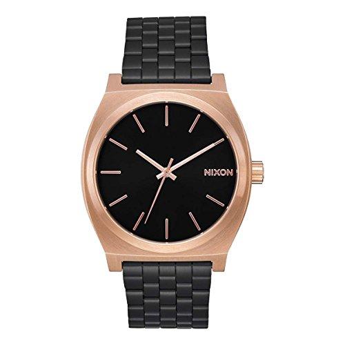 Orologio-Uomo-Nixon-A0452481-00
