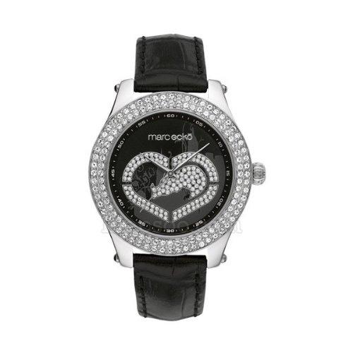 MARC ECKO' THE BLISS - Reloj de mujer