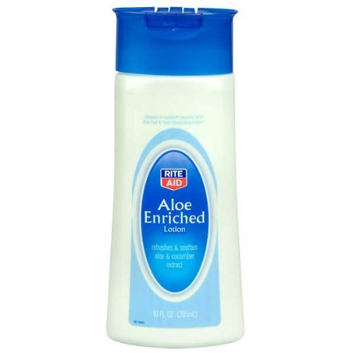 rite-aid-aloe-enriched-lotion-10-oz-by-rite-aid