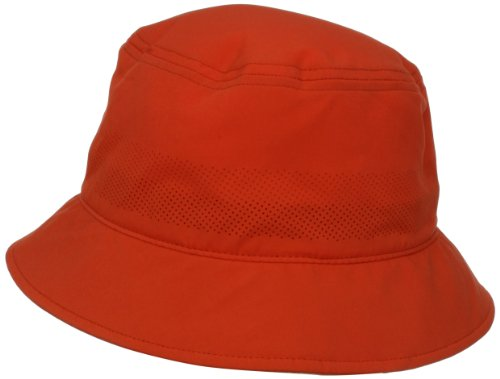 Columbia Men's Silver Ridge Bucket II Sun Hat