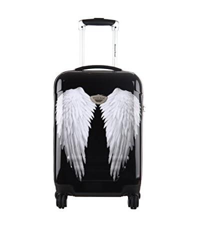 American Revival Trolley Wings 70 cm