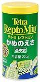 テトラ レプトミン 220g (ラージスティック)