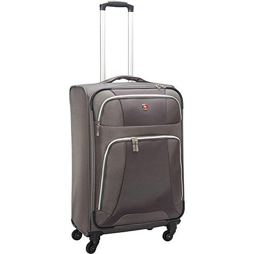 wenger-travel-gear-monte-leone-20-spinner-grey