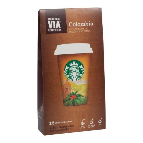 starbucks-via-ready-brew-colombia-12-portionen-loslicher-kaffee-instant-coffee