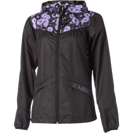 Buy Low Price Sombrio Marimba Jacket – Women's (B008G34UHM)