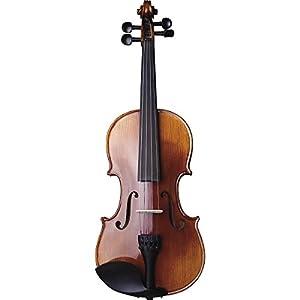 Florea Prodigy violin outfit 4/4 Size