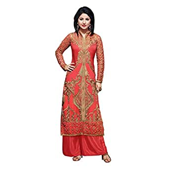 PANTS-INDIAN PAKISTANI SUIT at Amazon Women's Clothing store