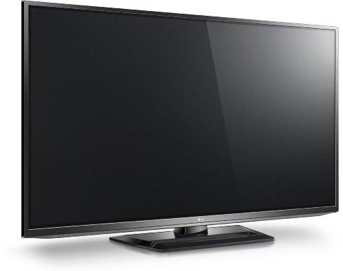 fernseher g nstig kaufen lg 60pa6500 152 cm 60 zoll plasma fernseher energieeffizienzklasse. Black Bedroom Furniture Sets. Home Design Ideas