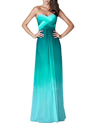 PromMe-Womens-Prom-Dresses-Sweetheart-A-line-Chiffon-Gradient-Color