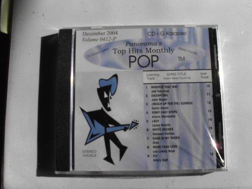 thmp-0412-pop-karaoke-cdg-dec-2004-multiplex-cd