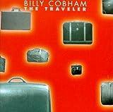 Traveler by Billy Cobham (1994-11-02)