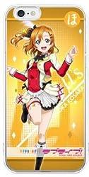 iPhone6カバー 『ラブライブ!』 高坂穂乃果