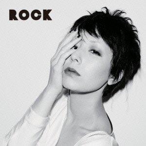 ROCK(初回限定盤A)(完全生産限定豪華盤)