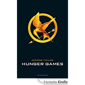 Hunger Games (Italian edition) (Chrysalide)
