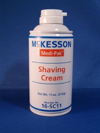 medi-paktm-aerosol-shave-cream-11oz-12bt-cs-by-mckesson