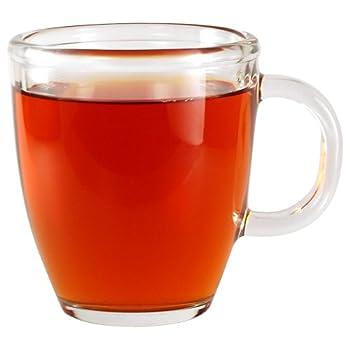 Bodum Cafe Mug