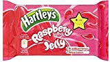 Hartley's Raspberry Jelly 12x135g